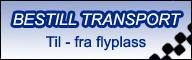 Bestill transport