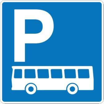 Kundeparkering