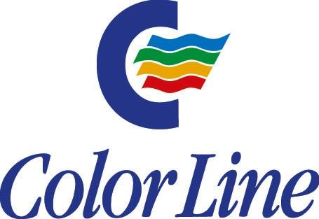 color-line_LOGO